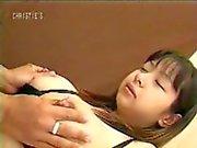 lactation japan
