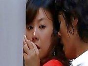 Hyeon a Seong Aein