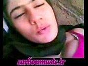 irani iranian girl hijab muslem sex irani dokhtar irani iranian teen iranialanal