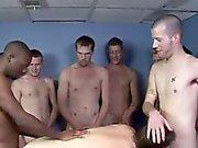 Gay XXX Hard, Hot and Heavy with Kameron Scott