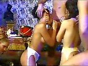 porno movie old and super