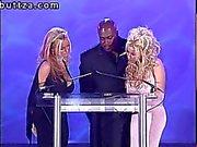 Fantastic AVN Awards Show - part 10