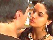 Leonor Varela - Cleopatra