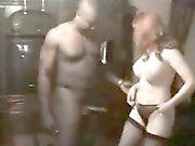 Couple Having Wife Taking Dick