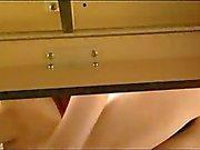 Hidden locker room girl 70