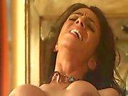 Ariella Ferrera-Latina Goddess