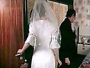 CC Bride Comforters