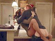 Emmy Rossum - Shameless s4e03