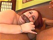 BBW Sex Tape