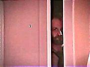 Classico do Cinema Porno de 1981 - xvideosonline