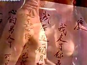 Chinese Erotic Film