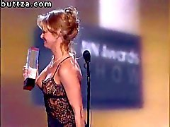Tasty AVN Awards Show - part 8