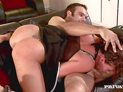 Tory Lane Is A hotwife american Housewife Looking For 3 Trouble