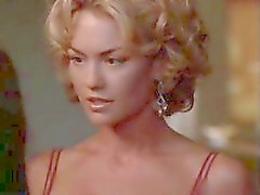 Kelly Carlson Nip Tuck season 3 collection