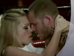 Digital Playground FIGHTERS DVD Trailer