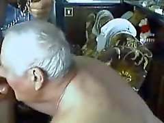 older men blowjob 00002