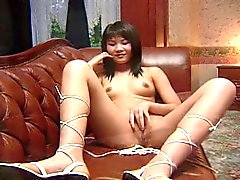 Cute Chinese Girls001