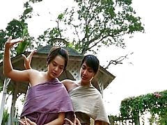 Gthai movie 5 part.3