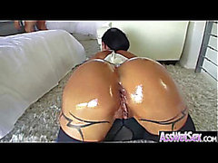 Oiled Gal menacing(jewels jade)menacing With Large A-Hole Have A Fun Anal Unfathomable Sex movie scene-12