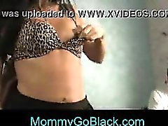 USA Mommy Want Interracial Sex Daughter
