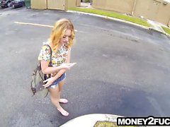 Strange Naive Teen Fucks For Money Secretly Recorded Picture