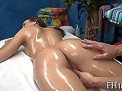 Hot acquires fucked hard