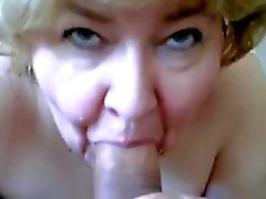 Granny awesome professionally qualitatively sucks dick